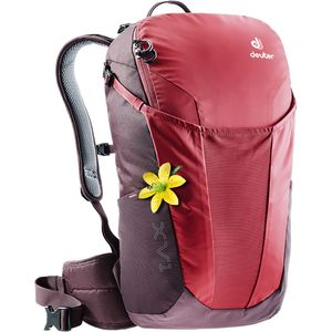 Deuter XV1 SL 17L Backpack