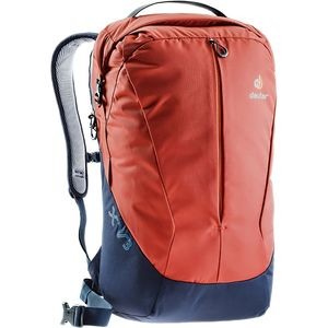 Deuter XV3 21L Backpack