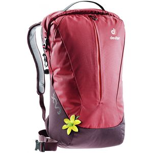 Deuter XV3 SL 21L Backpack