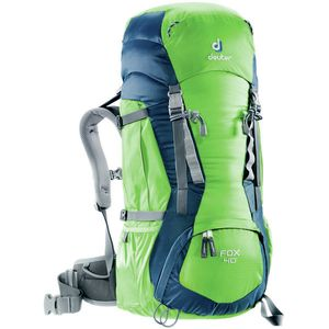 Deuter Fox 40 Pack - 2450cu in - Kids'