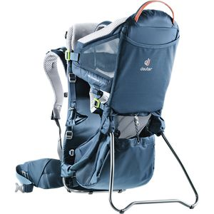 Deuter Kid Comfort Active Carrier