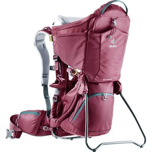 Deuter Kid Comfort Carrier