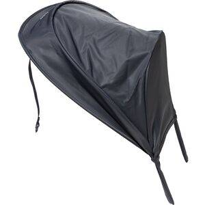 Deuter KC Sun Roof