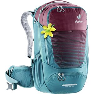 Deuter Trans Alpine Pro SL 26L Backpack - Women's