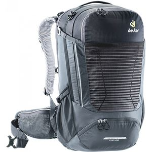 Deuter Trans Alpine Pro 28L Backpack