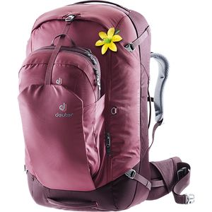 Deuter Aviant Access Pro SL 65L Backpack - Women's