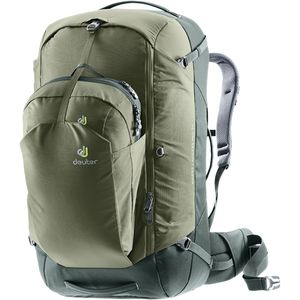Deuter Aviant Access Pro 70L Backpack