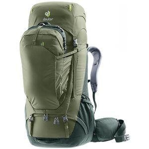 Deuter Aviant Voyager 65+10L Backpack