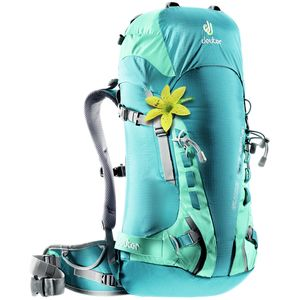 Deuter Guide Lite 28+ SL Backpack - Women's - 1709cu in