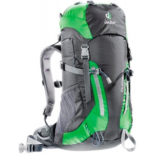 Deuter Climber Backpack - 1343cu in