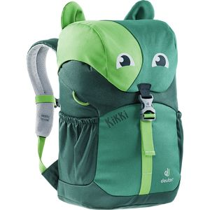 Deuter Kikki 6L Backpack - Girls'