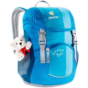 Deuter Schmusebar Backpack - 488cu in - Kids'