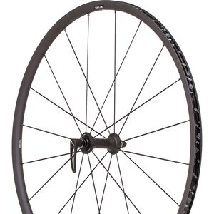 DT Swiss PR 1400 Dicut Oxic Road Wheel - Tubeless