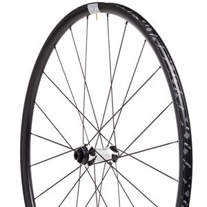DT Swiss ER1600 DB Spline Disc Brake Wheel