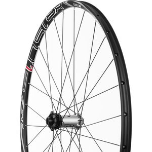 DT Swiss XR 1501 Spline 29in Wheel