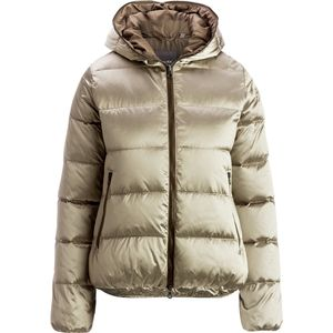Duvetica Thiadue Down Jacket - Women's