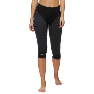 Devold Tinden Spacer 3/4 Pant - Women's