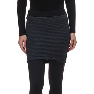 Devold Tinden Spacer Skirt - Women's