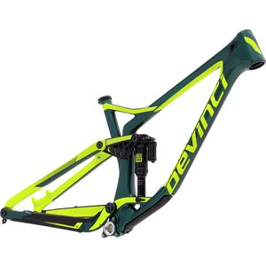 Devinci Spartan Carbon 29 Mountain Bike Frame