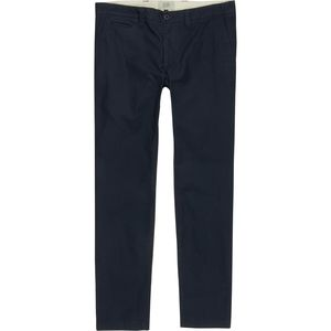 Deus Ex Machina Ford Pant - Men's