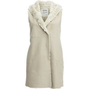 Dylan Madison Vest - Women's