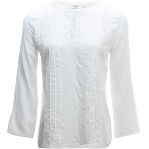 Dylan Faith Tunic - Women's