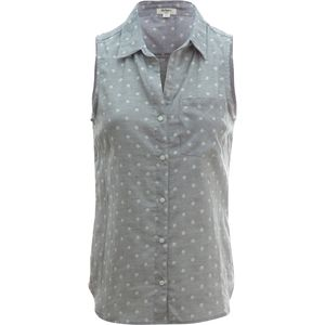 Dylan Dots Tank Top - Women's