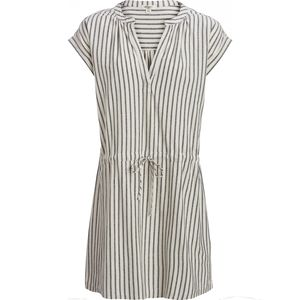 Dylan Montauk Stripe Tunic Dress - Women's