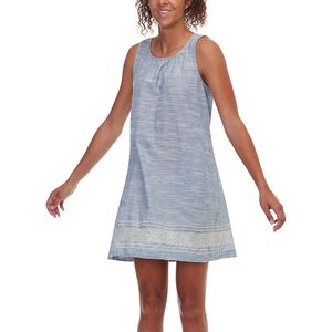 Dylan Sienna A-Line Dress - Women's