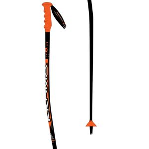 Kerma Speed GS-SG Ski Pole - Kids'