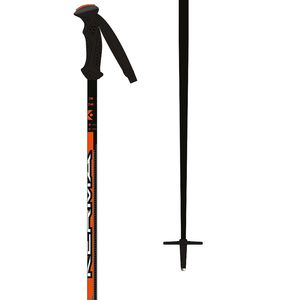 Kerma Speed Team Ski Poles - Kids'