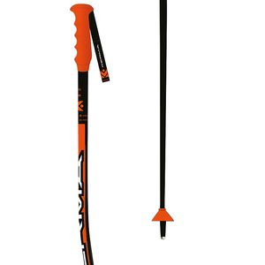 Kerma Speed GS-SG Ski Poles