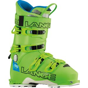 Lange XT 130 LV Freetour Ski Boot - Men's