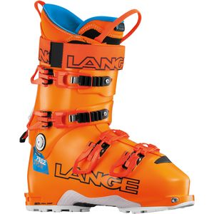 Lange XT 110 Freetour Ski Boot