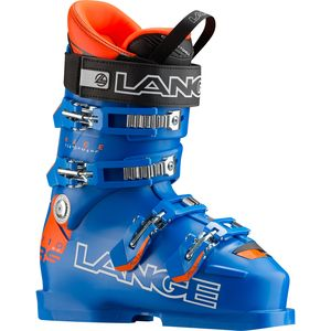 Lange RS 110 Ski Boot - Men's