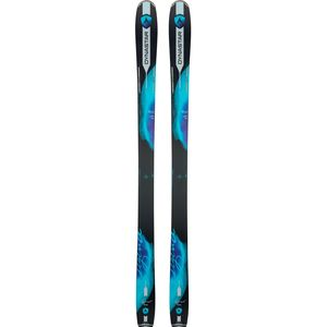 Dynastar Legend 88 Ski - Women's