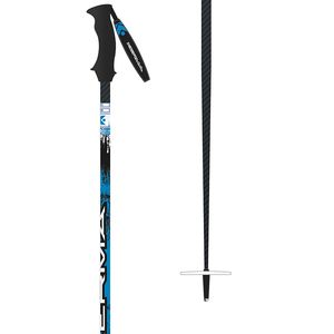 Kerma Legend Carbon 40 Ski Pole