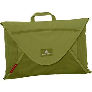 Eagle Creek Pack-It Garment Folders