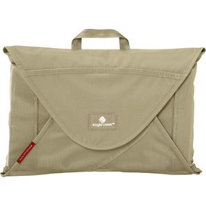 Eagle Creek Pack-It Original Garment Folders