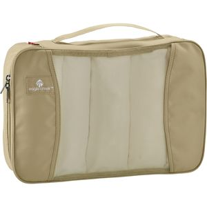 Eagle Creek Pack-It Original Cube M