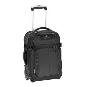 Eagle Creek Tarmac 20 Carry-On Bag - 1835cu in