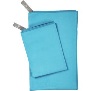 Eagle Creek TravelLite Towel