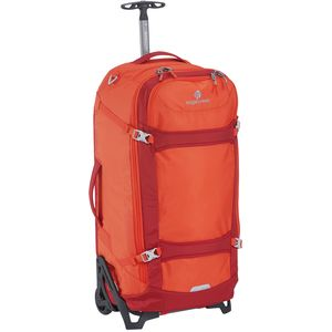 Eagle Creek EC Lync System 29in Rolling Gear Bag