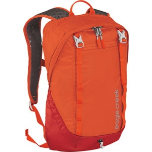 Eagle Creek Asap RFID 17L Backpack