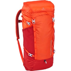 Eagle Creek Ready Go 30L Backpack - 1830cu in