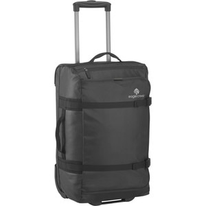 Eagle Creek No Matter What Flatbed Carry-On 22in Wheeled Duffel