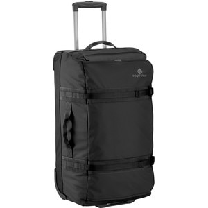 Eagle Creek No Matter What Flatbed Carry-On 28in Wheeled Duffel