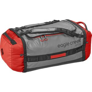 Eagle Creek Cargo Hauler 120L Duffel
