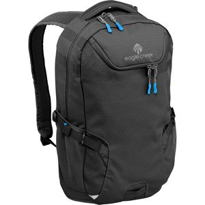 Eagle Creek XTA Backpack - 1435cu in