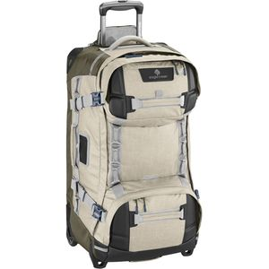 Eagle Creek ORV Trunk 30in Rolling Gear Bag